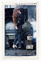 Not_Fade_Away