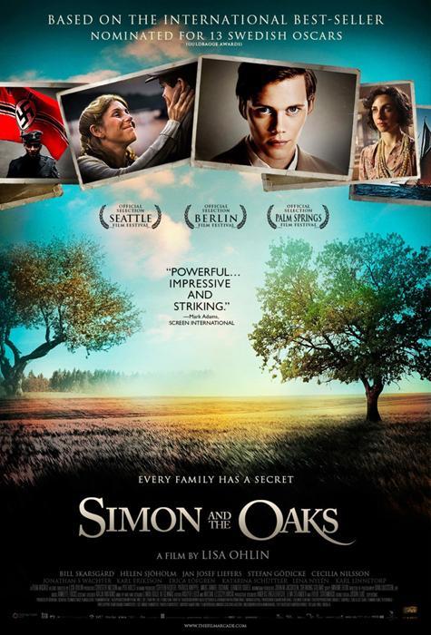 Simon_and_the_Oaks-spb5250589