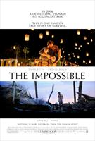 Impossible,_The