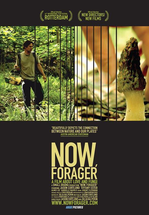 Now,_Forager-spb5271136