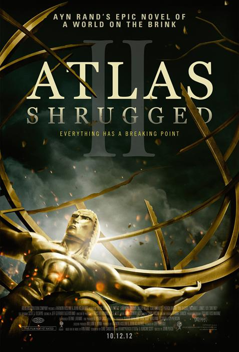 Atlas_Shrugged_Part_II-spb5264032