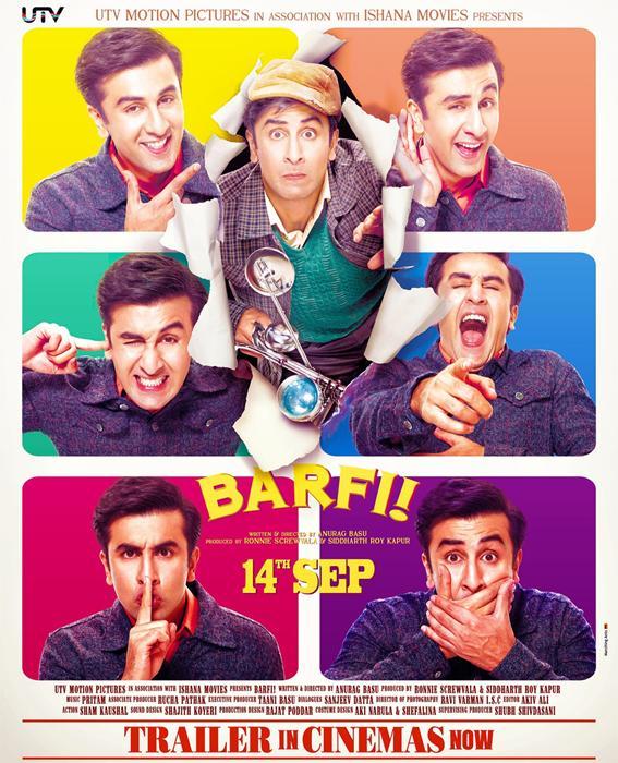 Barfi!-spb5334586