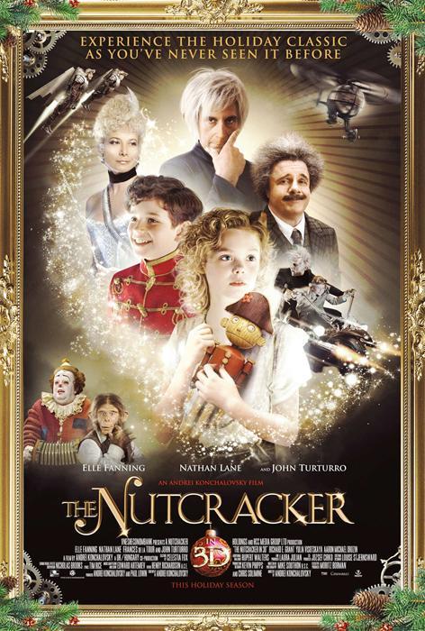 Nutcracker_in_3D