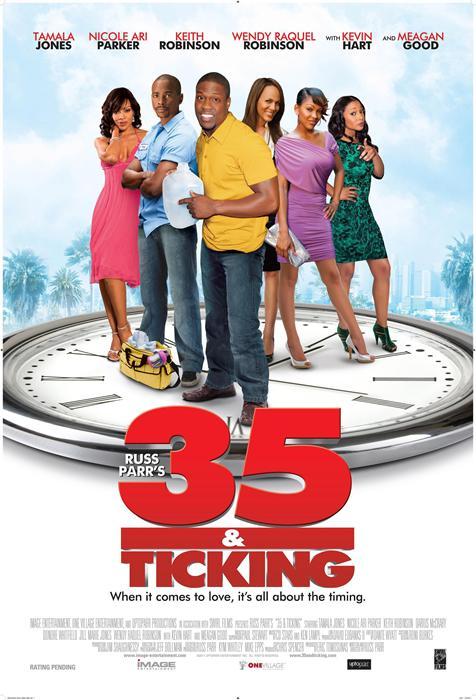 35_and_Ticking-spb4686053