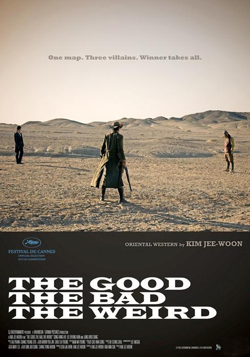 The_Good_the_Bad_the_Weird-spb4695594