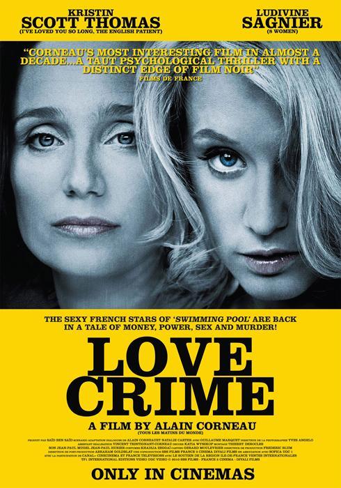 Love_Crime