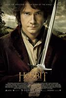 Hobbit:_An_Unexpected_Journey,_The