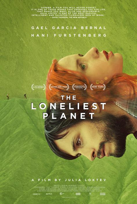 The_Loneliest_Planet-spb4960028