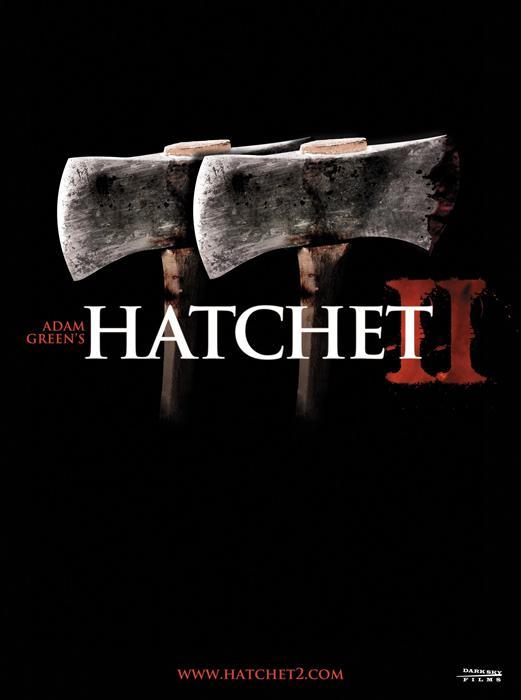 Hatchet_II-spb4647882