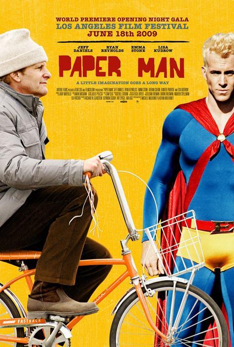 Paper_Man