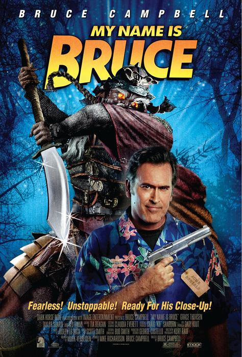 My_Name_is_Bruce-spb4665664