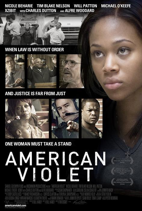 American_Violet