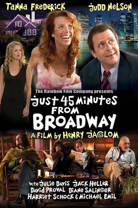 Just_45_Minutes_From_Broadway-spb5369360