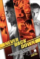 Never_Back_Down
