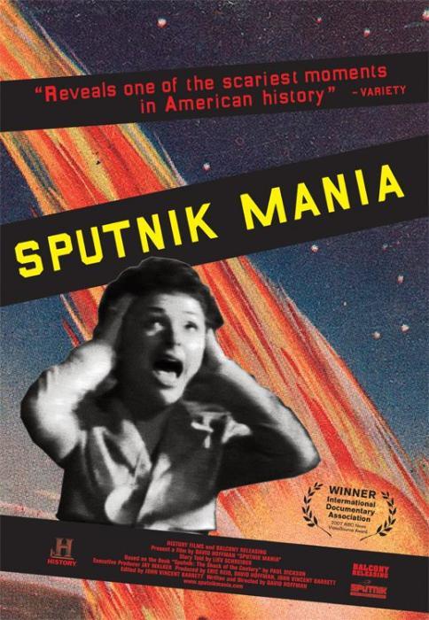 Sputnik_Mania-spb4777125
