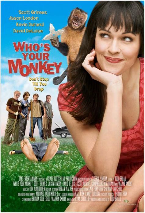 Who's_Your_Monkey?-spb4817162