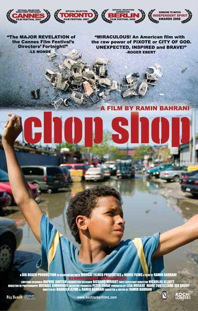 Chop_Shop-spb4818342
