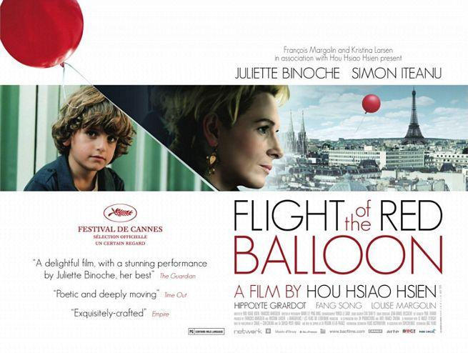 Flight_of_the_Red_Balloon,_The