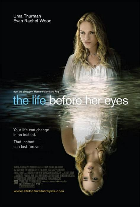 Life_Before_Her_Eyes,_The
