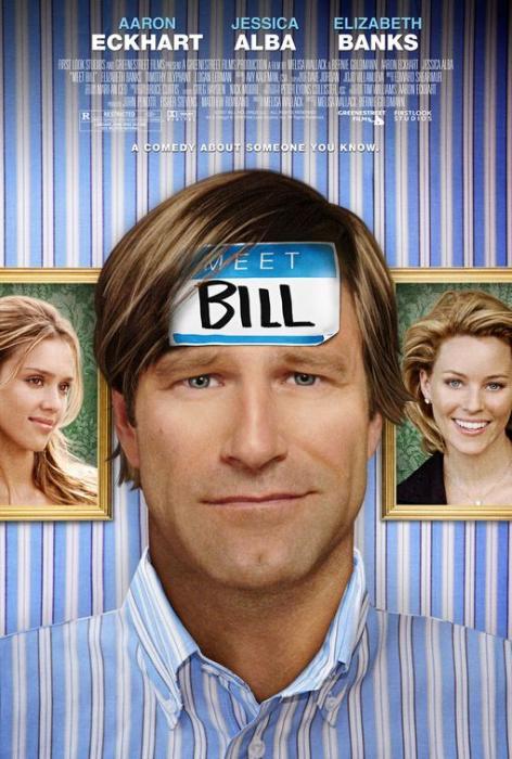 Meet_Bill-spb4653529