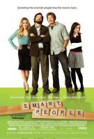 Smart_People