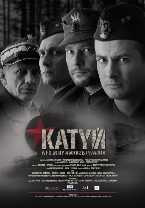 Katyń-spb4808308