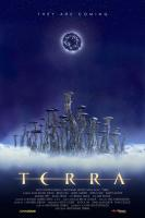 Terra