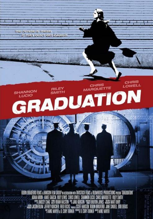 Graduation-spb4740744