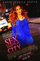 Sex_and_the_City:_The_Movie