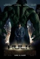 The_Icredible_Hulk