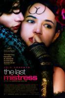 Last_Mistress,_The