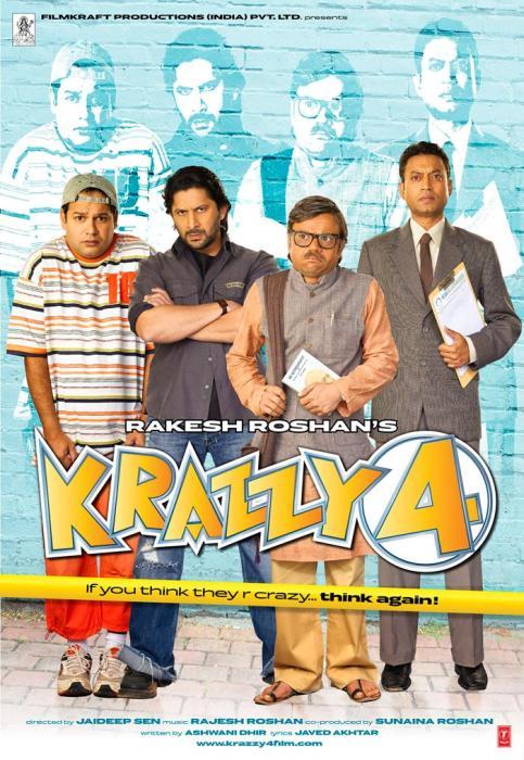 Krazzy_4-spb4817575