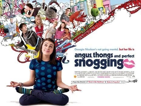 Angus,_Thongs_and_Perfect_Snogging-spb4814407