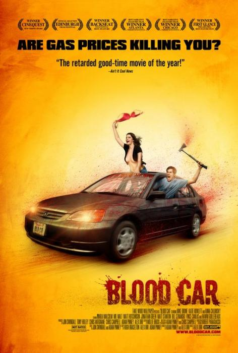 Blood_Car