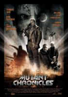 Mutant_Chronicles