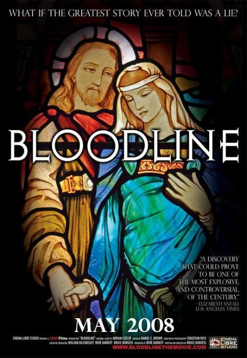 Bloodline-spb4784039