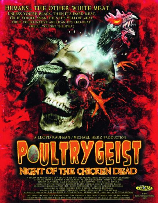 Poultrygeist:_Night_of_the_Chicken_Dead-spb4700828