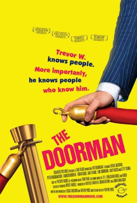 The_Doorman-spb4688561