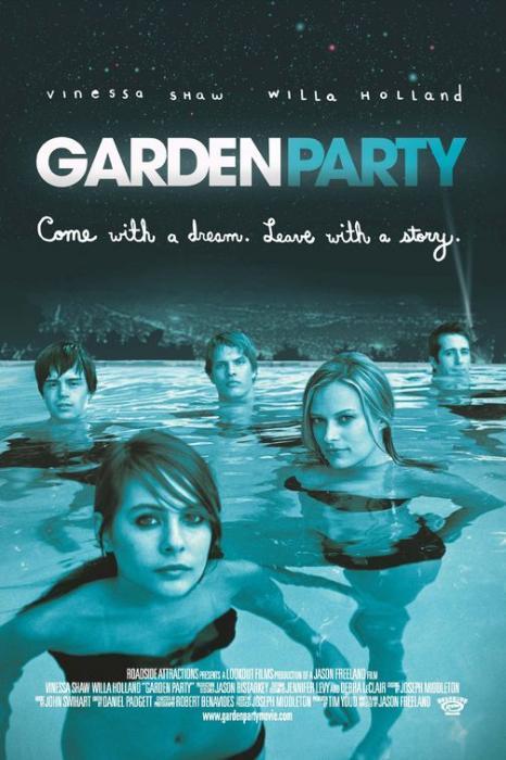 Garden_Party-spb4735675