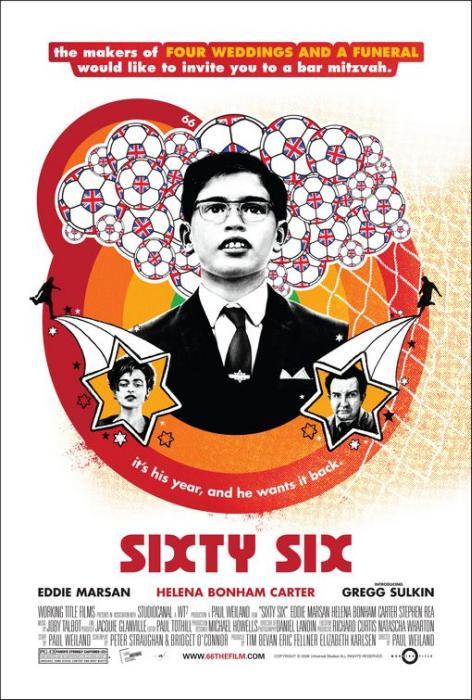 Sixty_Six-spb4821324