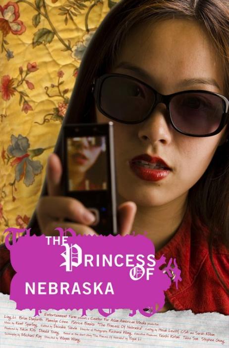 The_Princess_of_Nebraska-spb4801692
