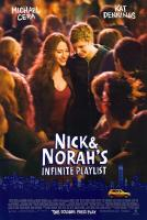 Nick_and_Norah's_Infinite_Playlist