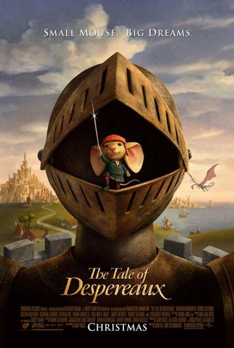 Tale_of_Despereaux,_The