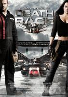 Death_Race