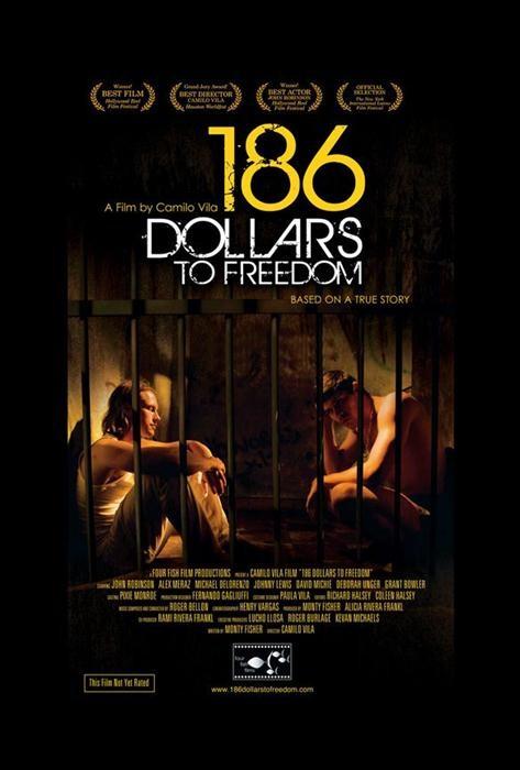 186_Dollars_to_Freedom-spb4800331
