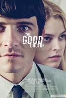 Good_Doctor,_The