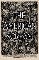 American_Scream,_The