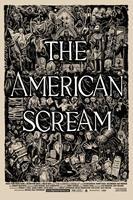 American_Scream,_The