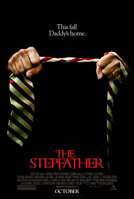 Stepfather,_The