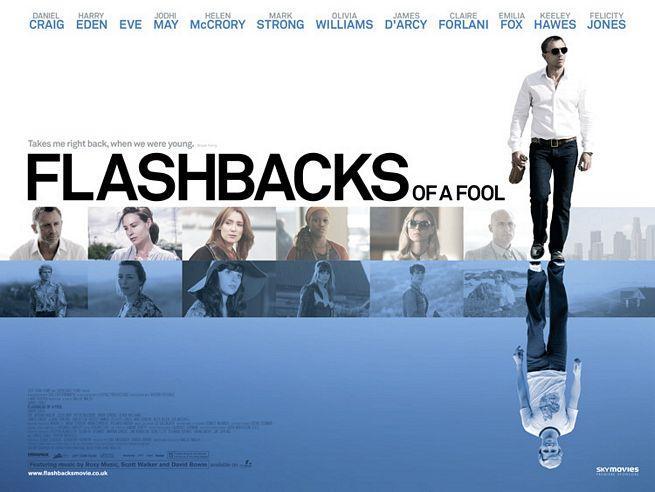 Flashbacks_of_a_Fool